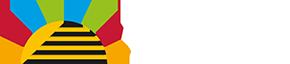 Wexta logo